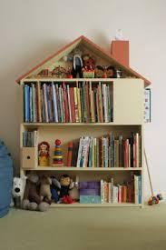 10 diy kid u0027s book storage ideas inspired