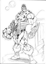 612 best he man u0026 the master of the universe images on pinterest
