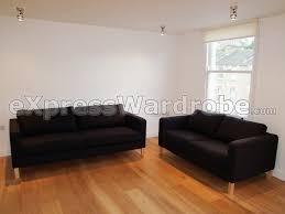 creative living room furniture designs cheap livingroom