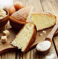 les recettes de cuisine marmiton 67000 recettes de cuisine recettes commentées et