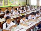 วิธีการสอนแบบแก้ปัญหา | sukanyaalai