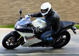 honda cbr 600 2012 honda cbr 600 f 2012 fiche moto motoplanete