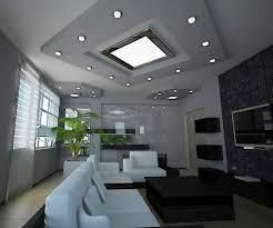 living room design modern home deco plans