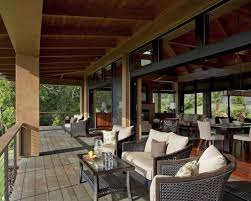 Lanai Design Outdoor Lanai Slucasdesigns Com