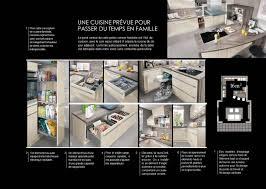 Banc D Angle De Cuisine by Cuisiniste Ch Accueil