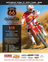 motocross racing in california news u2014 the kurt caselli foundation
