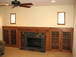 articles with fireplace bookcase decor tag fireplace and bookcase
