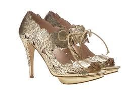 wedding shoes melbourne wedding shoes melbourne bridal shoes melbourne