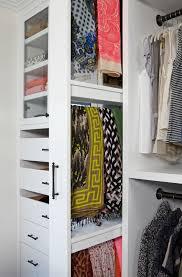 closet shelf dividers ikea best closet shelf dividers ideas