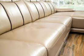 home design living room sofa set made with top grain real leather