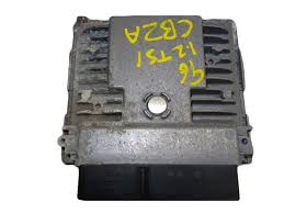 volkswagen golf parts cheap vw golf spares u0026 breakers page 85