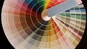 ugliest color in the world this is the world s ugliest color health