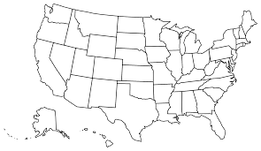 us map outline png png usa outline transparent usa outline png images pluspng