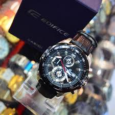 Jam Tangan Tissot casio edifice tissot rolex fossil jam tangan s fashion on