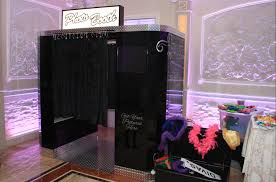 photo booths for rent photo booths in nyc boston miami and las vegas