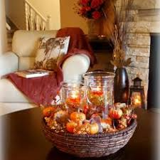 Fall Table Arrangements Pin By Barbara Maule On Fall Arrangements Pinterest Fall