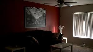 Living Room Ceiling Colors by Light And Color 2 Paint Texture Objects And Contrast Youtube
