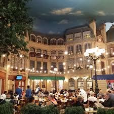 Nevada travel style images Paris hotel eiffel tower las vegas sian victoria jpg