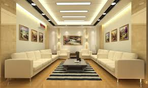 Fall Ceiling Design For Drawing Room 1 Top False Ceiling