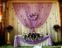 decorations indian wedding reception backdrop decorations latest