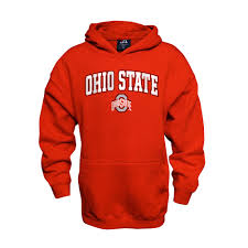ohio state buckeyes apparel store