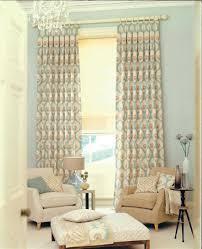 unique curtains whimsy style into the marszczenie kitchen door