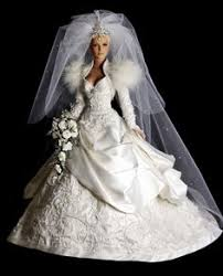 the ancient history of baby dolls barbie doll barbie collector
