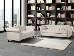furniture for livingroom modern living room sets allmodern