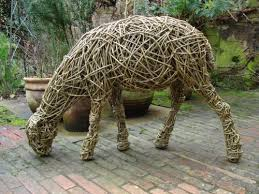 25 beautiful willow statues ideas on willow tree