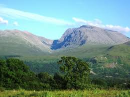 lists of mountains and hills in the british isles wikipedia