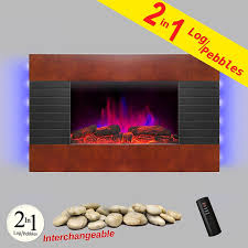 january 2017 u2013 best electric fireplace reviews