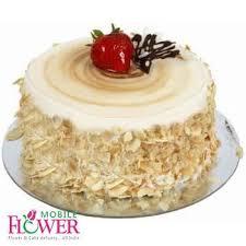 Designer Flower Delivery 44 Best Mobile Flower Pune Images On Pinterest Cake Delivery