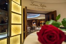 Lorenz Adlon Esszimmer Restaurant Berlin Sylvies Gerichteküche U2013 Wo 2 Sterne 1 Leuchten Zu Gast Bei