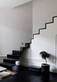 Interior Design Stairs by 10 Incredible Modern Staircases You Need Now Staircase Ideas
