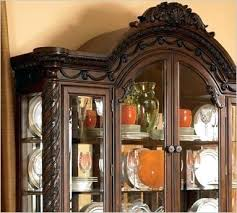 kitchen furniture columbus ohio my furniture place shore formal dining collection by furniture