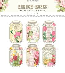 printable jar label sheets floral mason jar tags printable vintage french atc tags shabby