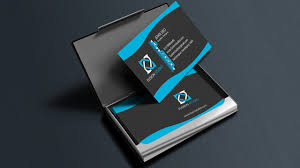 Studio Visiting Card Design Psd How To Create Corporate Business Card Photoshop Tutorial Youtube