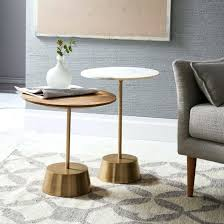west elm entry table gorgeous entry room table cheap kitchen table sets rustic farmhouse