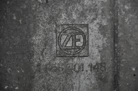 100 york zf manual vindico uk ltd vindicouk twitter bmw zf