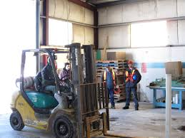 Forklift Truck Driver Jobs Forklift Operator Commercial Safety College