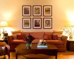 interior design ideas yellow living room gopelling net living room ideas terracotta sofa gopelling net