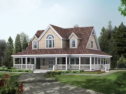 southern house plan interesting ideas southern house plans top 12 of 2014 cottage and