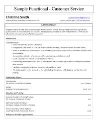 customer service rep resume sample customer service resume template free free resume example and customer service resume template 03