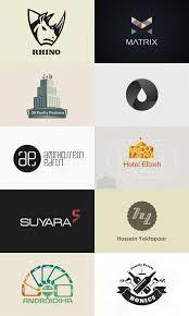Arkansas travel logos images 56 best logos images church logo logo designing jpg