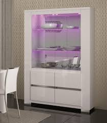 Dining Room Cabinetry Dining Room Display Cabinets Uk Edgarpoe Net