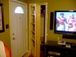 pooja room door designs design in wood idolza