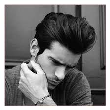 long mohawk hairstyles for men or quiff styles u2013 all in men