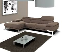 canapé nicoletti furniture leather sofa and chair sets and nicoletti furniture