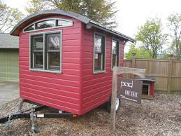 images about tiny homes on pinterest house tumbleweed and kitchens