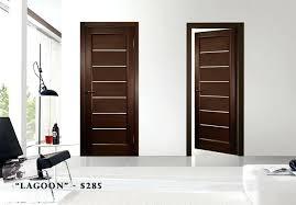 Buy Exterior Doors Discount Front Doors Buy Exterior Doors Uk Hfer